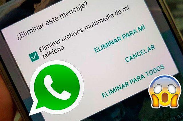 ¡Al-fin!-Ahora-se-pueden-borrar-mensajes-en-WhatsApp