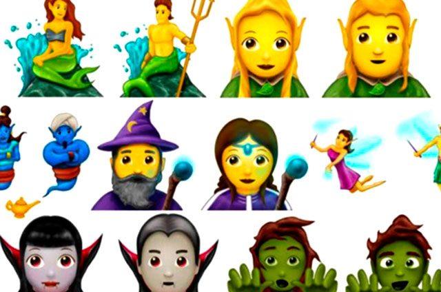 Así-puedes-activar-los-emojis-de-Halloween-en-WhatsApp
