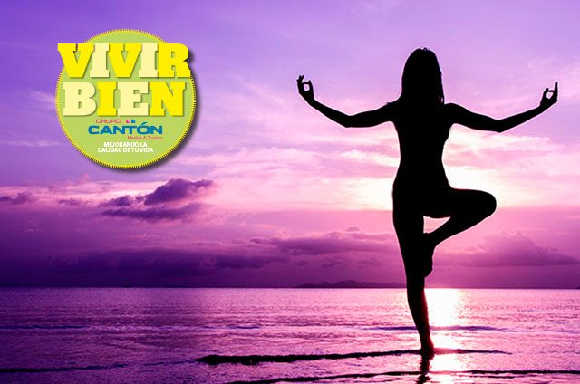 Yoga-o-pilates,-cuál-elegir