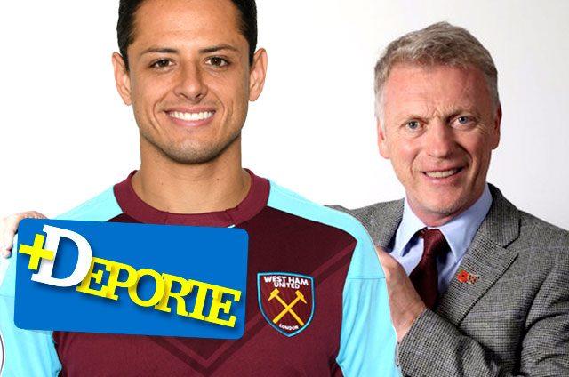 El-West-Ham-United-contrata-a-David-Moyes-como-su-nuevo-director-técnico