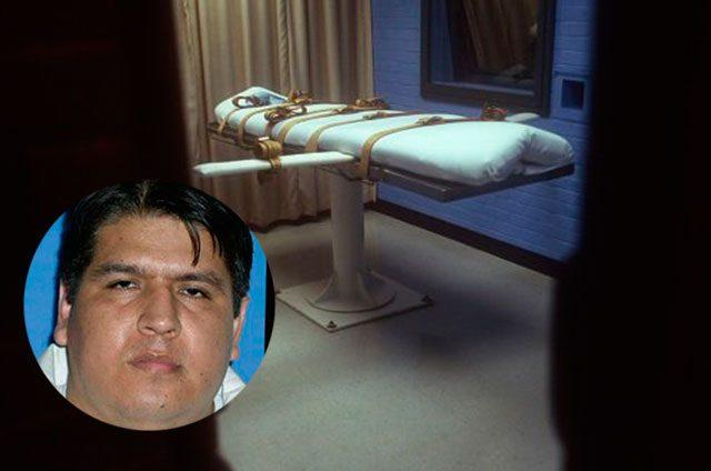 Las-cartas-del-mexicano-Rubén-Ramírez-condenado-a-morir…-ho