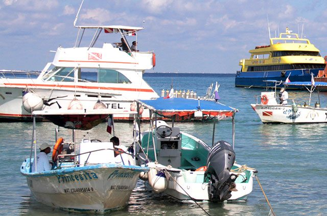 Embarcaciones-a-la-deriva