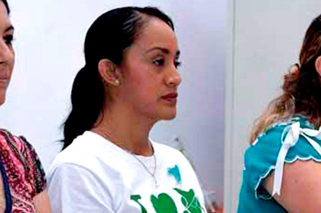 Subdirectora-de-Ecología-en-Cozumel,-incompetente