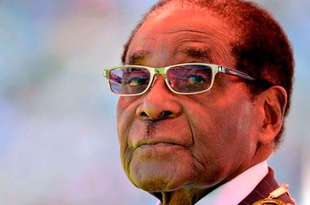 Renuncia-el-presidente-de-Zimbabue,-Robert-Mugabe