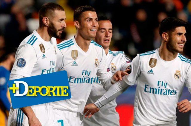 El-Real-Madrid-aplastó-6-0-al-APOEL-y-clasifica-a-octavos-de-final