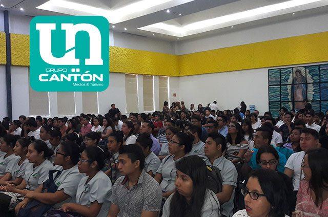 Cancún,-sede-de-cátedra-internacional-de-turismo