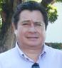 Joaquin Pacheco Castro