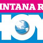 Redacción Quintana Roo
