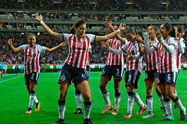 Chivas-es-campeón-de-la-liga-femenil
