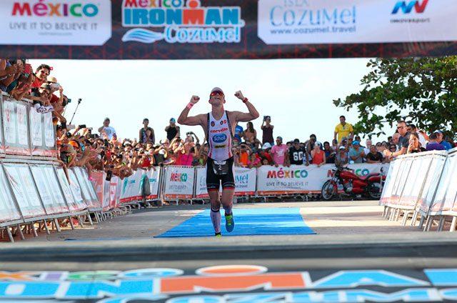 Cozumel-cobró-400-mil-por-renovar-'Ironman'