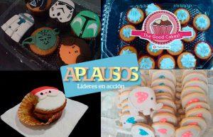 Para-consentir-al-paladar-The-good-cakes