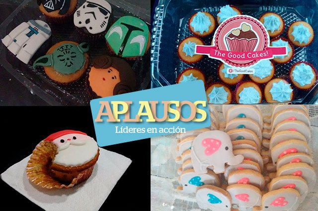 Para-consentir-al-paladar-The-good-cakes
