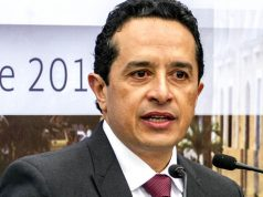 gobierno-quintana-roo-contra-corrupcion