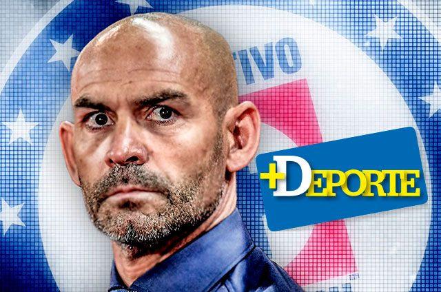 Paco-Jémez-deja-la-dirección-técnica-del-Cruz-Azul1