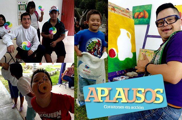 Pro-Down-Cancún-A.C-educación-de-calidad