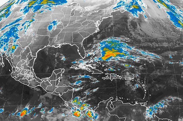 Se-prevén-lluvias-dispersas-en-algunas-zonas-del-estado