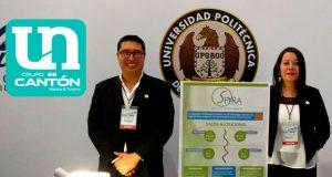 Representa-Quintana-Roo-concurso-de-emprendimiento