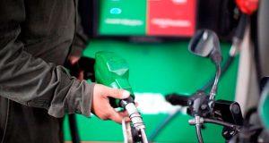 Hoy-se-liberan-los-precios-de-los-combustibles