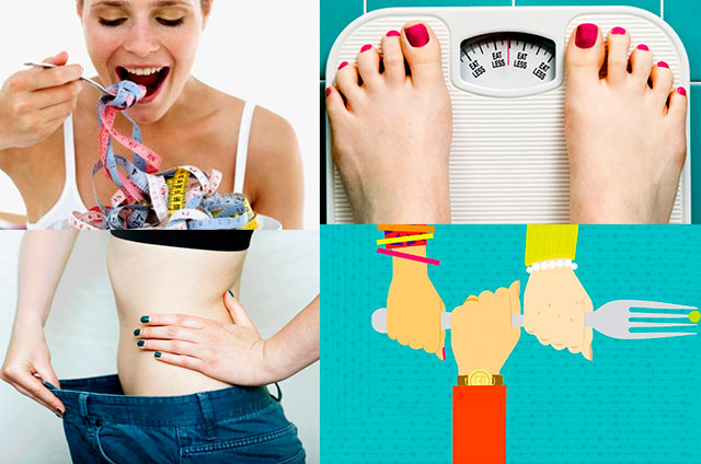 Día-Internacional-de-la-lucha-contra-los-Trastornos-Alimenticios