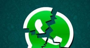 WhatsApp-sufre-una-nueva-caída-masiva