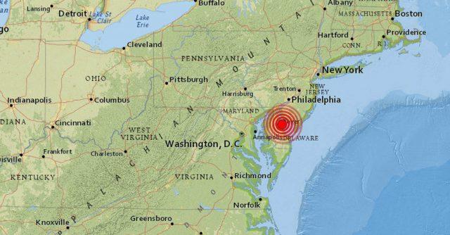 fuerte-sismo-de-magnitud-44
