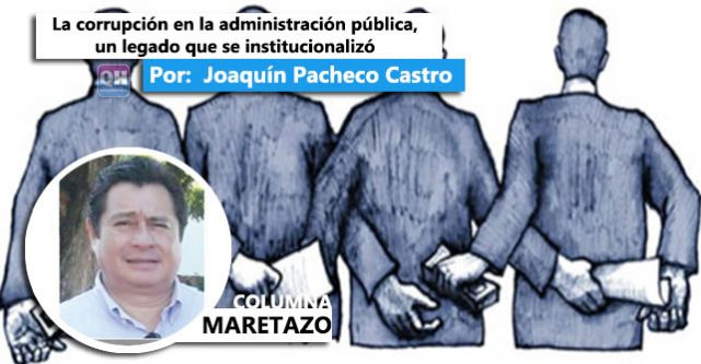corrupcion-en-la-administracion-publica