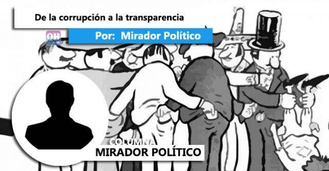 la-corrupcion-a-la-transparencia