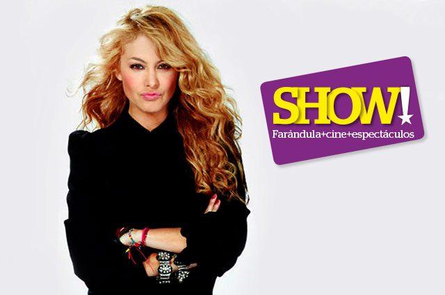 Paulina-Rubio-deja-colgados-los-90s-Pop-Tour