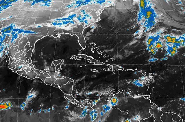 Prevén-nubosidad-y-lluvias-dispersas-con-chubascos