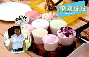 Las-Delicias-de-Estelita-Nieves-Artesanales-refresca-el-paladar