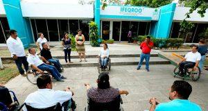 Prevalencia-de-la-discapacidad-en-Quintana-Roo-del-6