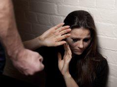 Violencia-intrafamiliar-Cómo-afecta-tu-vida