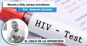 muerte-sida-prevalecen