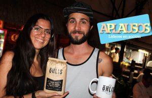 Café-Ohlis-activa-tu-día