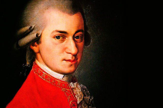 Datos-que-no-sabías-sobre-Mozart-genio-de-la-música