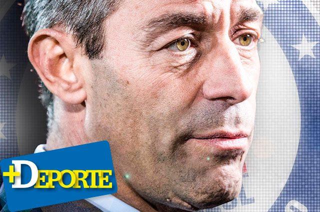 Pedro-Caixinha-nuevo-director-técnico-de-Cruz-Azul