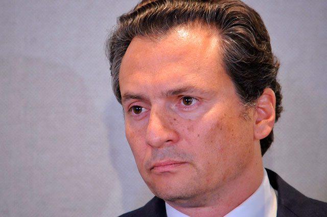 Ex-directivo-de-Odebrecht-implica-a-Emilio-Lozoya-en-red-de-corrupción