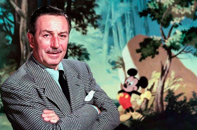 Walt-Disney-a-116-años-de-su-natalicio