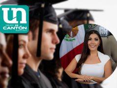 Educación-superior-vital-en-desarrollo-económico