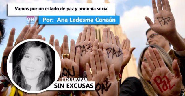 vamos-paz-armonia-social