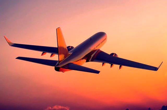Día-Internacional-de-la-Aviación-Civil