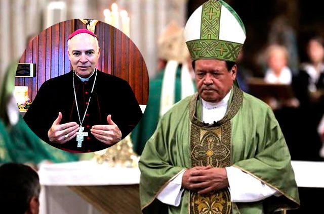 El-Cardenal-Carlos-Aguiar-Retes-es-nuevo-Arzobispo-Primado-de-México-tras-la-renuncia-de-Norberto-Rivera