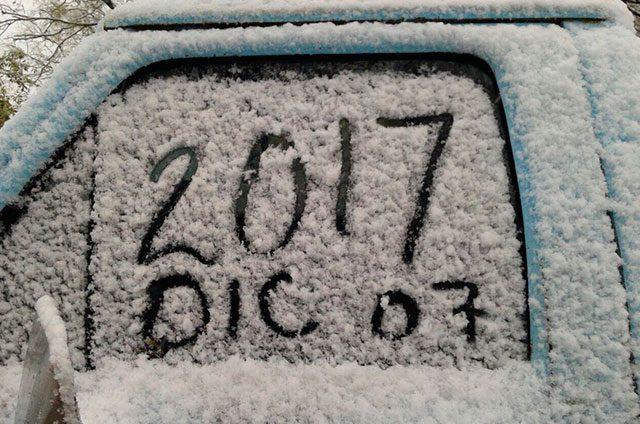 Amanece-Piedras-Negras-con-nevada