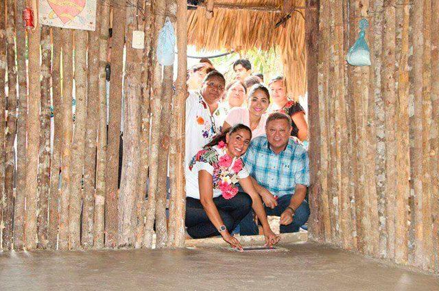 Marybel-Villegas-Canché-dejó-a-familias-sin-viviendas