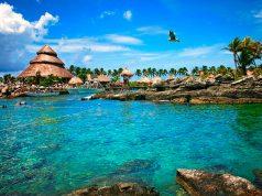 Riviera-Maya-supera-oferta-hotelera-de-Cancún