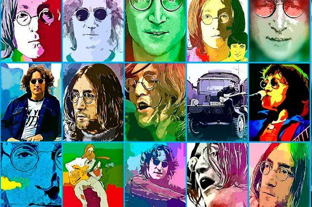 A-37-años-del-asesinato-de-John-Lennon