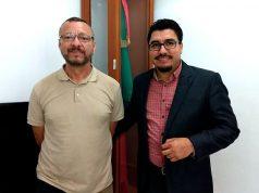 Renuevan-al-director-del-penal-de-Cancún