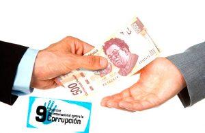 Hoy-es-el-Día-Internacional-contra-la-Corrupción