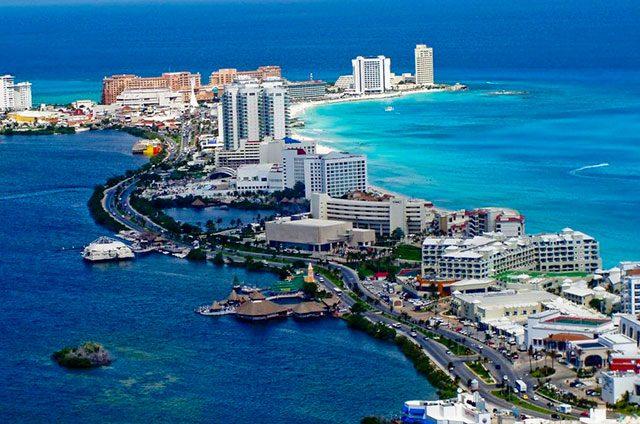 Por-qué-Quintana-Roo-crece-más-que-China