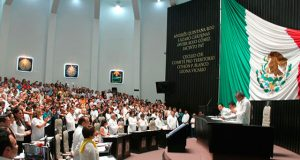 Diputados-locales-sacan-6-en-función-legislativa